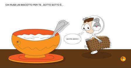 prima-colazione-bunny by NorisBunny
