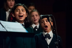 """Christmas Concert • <a style=""""font-size:0.8em;"""" href=""""http://www.flickr.com/photos/34834987@N08/13593968815/"""" target=""""_blank"""">View on Flickr</a>"""
