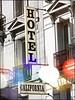 HOTEL CALIFORNIA (PARÍS) :) (Sigurd66) Tags: california paris france hotel frankreich îledefrance frança hotelcalifornia párizs francia parijs parís parigi páras républiquefrançaise paryż lutetia frantzia paříž paries francja pariisi pariis pariz paríž parizo parísi parīze paryžius paräis frañs paryzh bārīs pariž