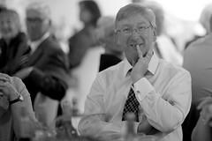 aIMG_1937_edited-1 (paddimir) Tags: wedding david scotland distillery arran faye