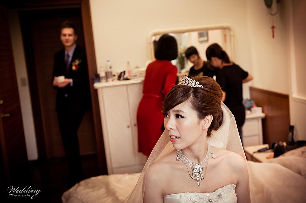 '婚禮紀錄,婚攝,台北婚攝,戶外婚禮,婚攝推薦,BrianWang,大直典華,89'