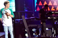 Niall Horan (JBicalho) Tags: brazil music hot sexy love southamerica rock brasil one nikon saopaulo rockstar live sopaulo x direction worldwide sp 1d rocker brazilian paulo sao factor so whereweare morumbi niall horan directioner onedirection d3100 nikond3100 niallhoran nialler wherewearetour