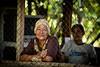 PancurBatu-4MY_3365 (Carl LaCasse) Tags: indonesia asia help care outreach mental takers northsumatra pancurbatu