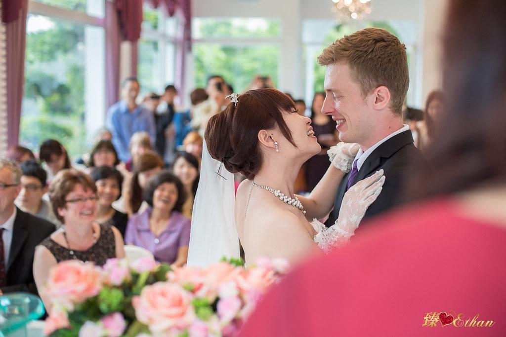 婚禮攝影, 婚攝, 大溪蘿莎會館, 桃園婚攝, 優質婚攝推薦, Ethan-066