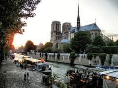 Paris-2008-166