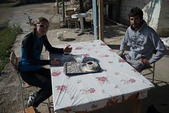 Cappadocia to Gaziantep