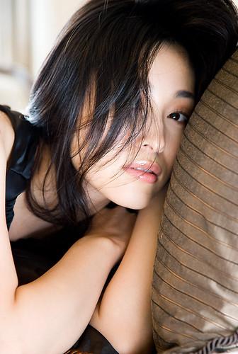 青山倫子 画像2