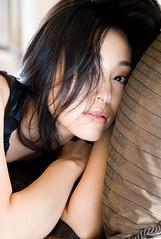 青山倫子 画像4