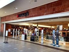 Macy's; former Hecht's (Northgate Mall) (Joe Architect) Tags: northgate mall favorites yourfavorites