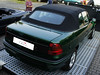 12 Opel Astra-F Original-Line Verdeck gs 04