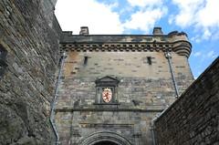 R0001017 (taylor.teske) Tags: travel castle nature outdoors scotland highlands scenery edinburgh hiking scenic lochlomond lochness glennevis ricohgrd