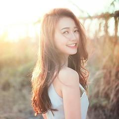Hinh anh nng mui ep ngo mong hung (nem236) Tags: thu hep vung kin