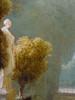 FRAGONARD Jean-Honoré,1775-80 - Le Jeu de la Main Chaude (Washington)-Detail (L'art au présent) Tags: art painter details détail détails detalles painting paintings peinture peintures 18th 18e peinture18e 18thcenturypaintings 18thcentury detailsofpainting detailsofpaintings tableaux washington fragonard jeanhonoré jeanhonoréfragonard jeudelamainchaudejeu play game funny fun palette man homme femme woman jeunefemme beauté beauty women youngwoman youngwomen youngman youngmen jeunesse youth young jeune stone statue pierre statueofwoman female love amour courtesan séduction seduction galanterie gallantry personnes figures people arbre arbres tree trees fleurs fleur flower flowers plante plantes plants plant foliage feuillage nature bluesky