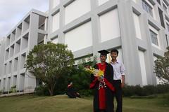 IMG_2896 (viendaxanh) Tags: graduated ctu cnth agape