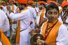 8/19. Dhol Tasha - Ganeshotsav - Pune - 2016 (Anant N S) Tags: maharashtra pune india indianfestival ganpati ganeshotsav ganesh ganeshvisarjan 2016 festival dhol tasha streetphotography streetportraiture portrait