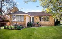 35 Watkins Rd, Baulkham Hills NSW