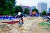 Power in Motion (PLFotografix) Tags: bike race motion blur speed ramps dirt dominion riverrock bmx event 2016 redbull red bull