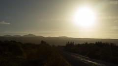 Good Morning Iceland ! (FP_AM) Tags: canon60d canon iceland islande roadtrip sunrise ingvellir canon24105mmf4 24105mm f4 landscape paysage