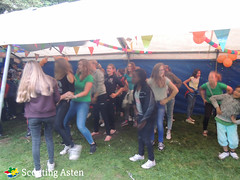 "ScoutingKamp2016-178 • <a style=""font-size:0.8em;"" href=""http://www.flickr.com/photos/138240395@N03/30117555992/"" target=""_blank"">View on Flickr</a>"