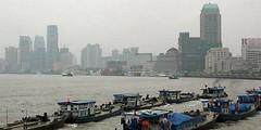 ProMendoza tiene habilitada desde hoy su oficina en Shanghai