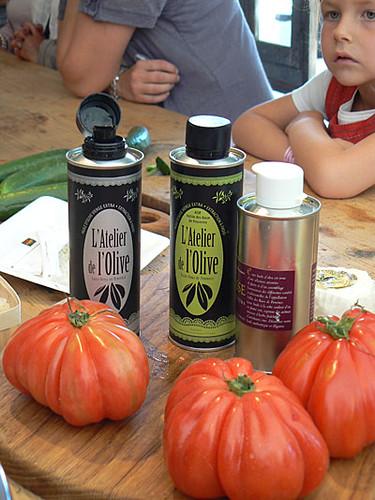 l'atelier de l'olive.jpg