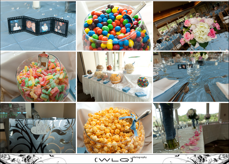 JessicaMarioWedding-collage28