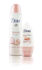 Dove_Beauty_Finish_150mlAPA_and_50mlRO
