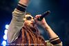 """Alborosie - Reggae Festival @ Colmar - 11.06.2011 • <a style=""""font-size:0.8em;"""" href=""""http://www.flickr.com/photos/30248136@N08/5834013236/"""" target=""""_blank"""">View on Flickr</a>"""