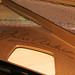 grace_piano_recital_20110528_16358
