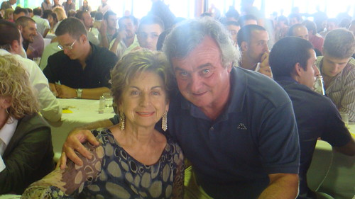 antonietta e guido