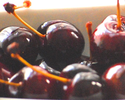 image-pickled-cherry