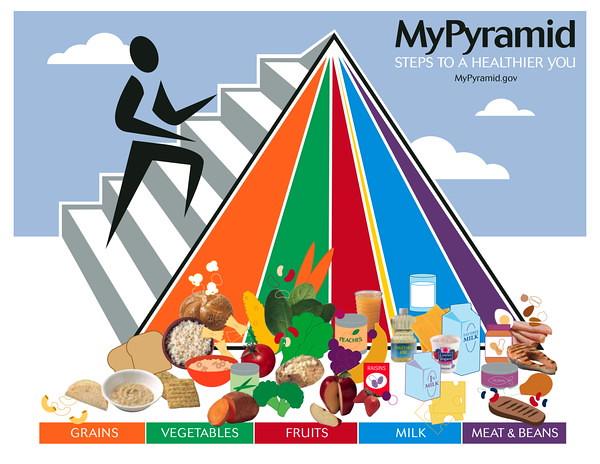mypyramid-page1-thumb-600x464-52523