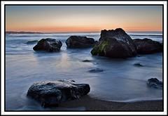La playa (Yolysav2011) Tags: platinumheartaward virtualjourney mygearandme mygearandmepremium mygearandmebronze mygearandmesilver mygearandmegold artistoftheyearlevel3 artistoftheyearlevel4