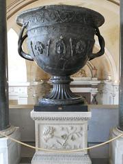 DSCN1493 (Starcadet) Tags: italien pantheon christen kaiser rom nero römer forumromanum papst vatikan antike petersdom petersplatz kolosseum engelsburg benediktxvi audienz cäsar