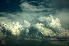 clouds 110605006