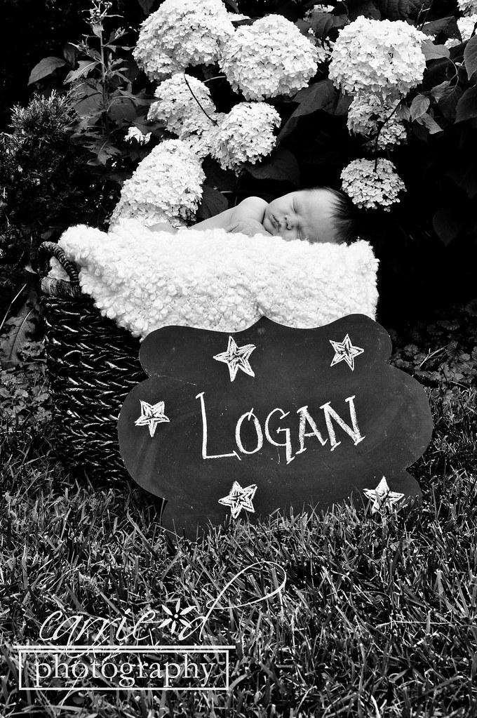 Logan 6-25-2011 576BLOG