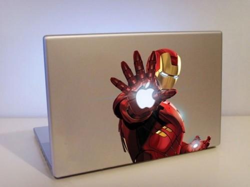 Iron_Mac