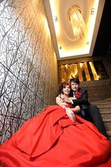 & _758 (*KUO CHUAN) Tags: wedding keelung    20110611   momentofmemory