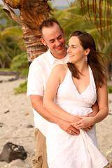 Kress-5092 (Funkyhulagurl Photography) Tags: sunset love beach hawaii couple kealakekua keei kerrikresskeei