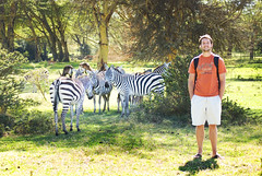 "PhotoFly Travel Club Kenya Safari 2011! • <a style=""font-size:0.8em;"" href=""https://www.flickr.com/photos/56154910@N05/5893000292/"" target=""_blank"">View on Flickr</a>"