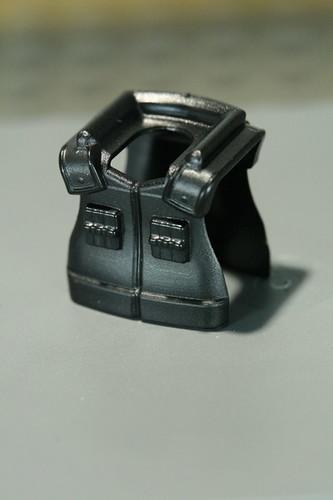 Custom minifig IMG_9968