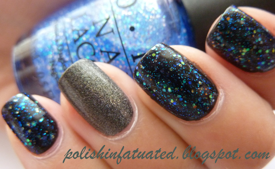 holo&glitter1