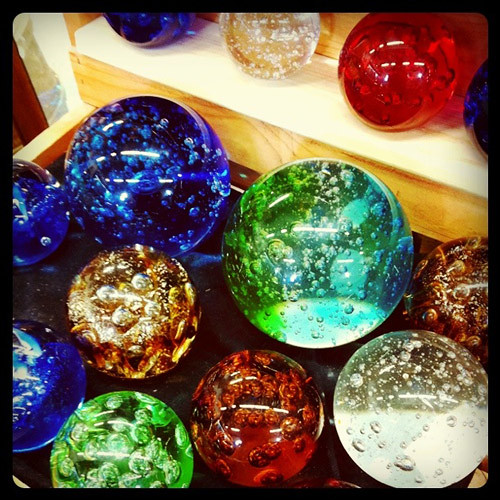 marbles-big-ones