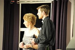 _DSC0577 (Spotlight Theatre) Tags: scotland theatre spotlight inverurie farce rumours neilsimon