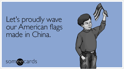 proudly-wave-american-flags-independence-day-ecard-someecards