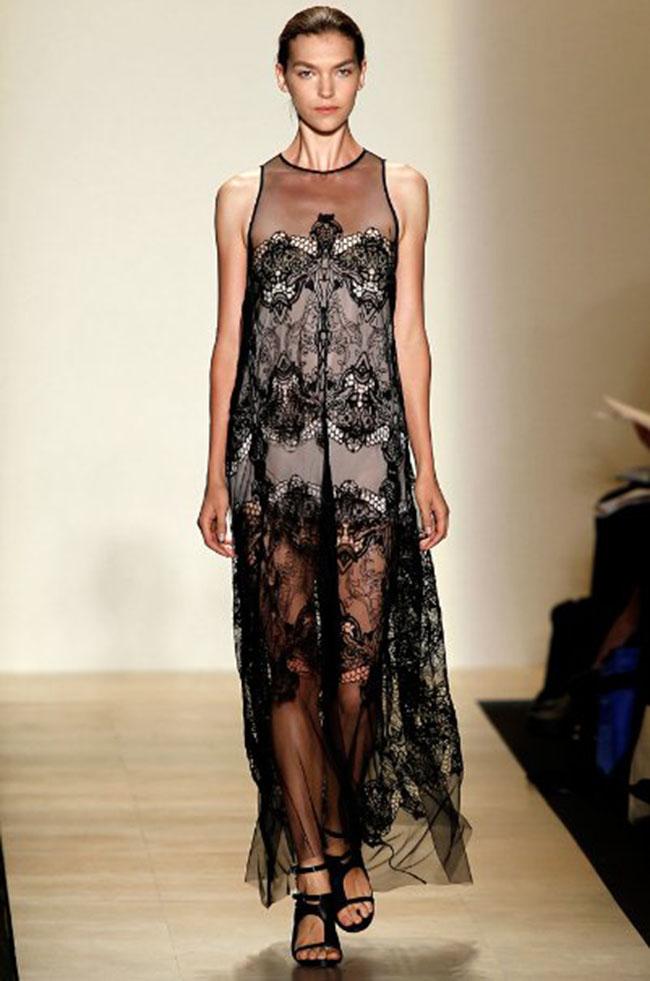 max-azria-lace-dress