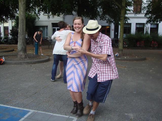 Folkjamdansang 06-07-2011 -13