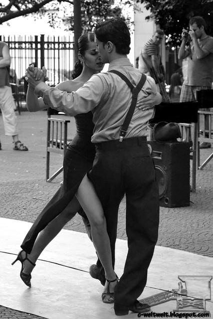 Tango Argentino (11)