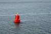 navigational buoy (Lovando) Tags: ferry terschelling buoy oerol westterschelling boei 2011 doeksen rederij