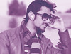me (MoHammaD Al-jameel) Tags: شباب غموض فن حزن فرح لقطة إبداع شخصي قوة احتراف لحظةفكرة